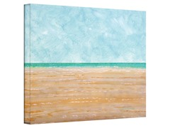Fort Walton Beach by Herb Dickinson (3 Sizes)