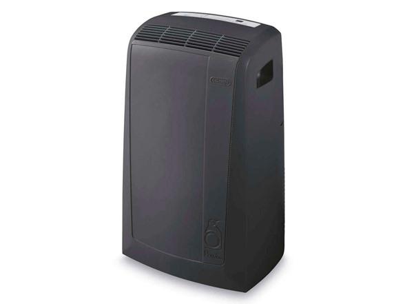 Delonghi Air Conditioner 11 500 Btu