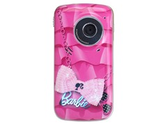 Barbie GlamTastic Video Camera