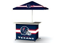 Houston Texans Bar