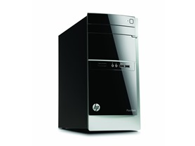 HP Pavilion AMD Quad-Core 1TB Desktop