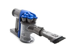 Dyson DC35 Digital Slim Vacuum
