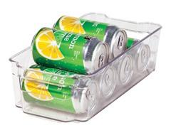 "Oggi Refrigerator Stackable Storage - 12.5"""
