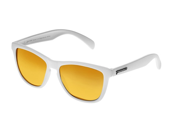b6813d8c87350 Pepper s MP540-07 Breakers Wayfarer White Gold Polarized ...