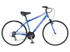 Schwinn Men's Merge Bicycle