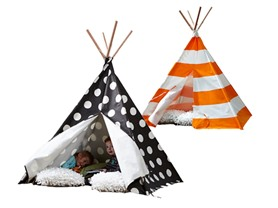 Merry Products Teepee - 2 Colors