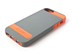 OVRMLD Hard-Shell Case for iPhone 5