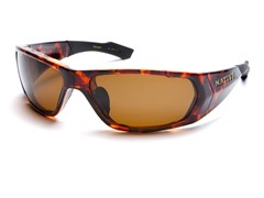 Native Endo Sunglasses -  Maple Tort