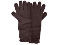 Java Texting Glove