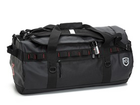 Excursion 60 Liter Duffle Bag