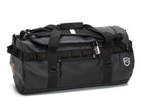 Excursion 60 Liter Duffle Bag