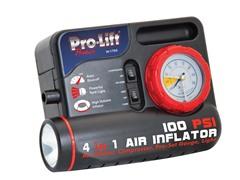 Air Inflator