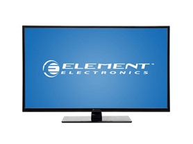 Element 1080p LED HDTVs