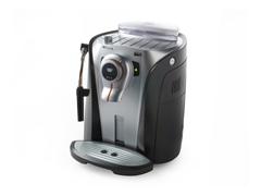 Saeco Odea Giro Espresso Machine
