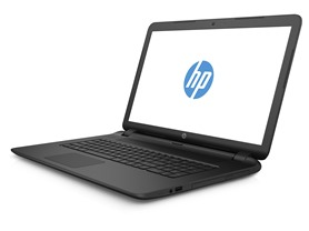 "HP 17.3"" AMD A10 Quad-Core 1TB Laptop"
