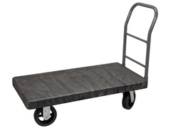 """VERSA/Deck Cart, 30"""" x 60"""""""