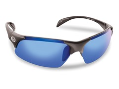 Flying Fisherman Navigator Polarized,Blu