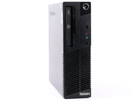 Lenovo Thinkcentre M70E Intel SFF Desktop