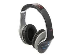 Pink Floyd Pro Headphones