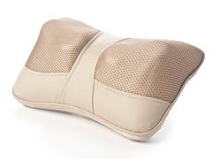 Prospera 12V/AC Kneading Massage Cushion
