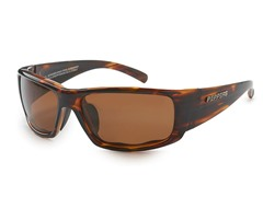 Peppers Searchlight Tortioise Sunglasses