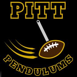 Pitt Pendulums