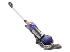 Dyson DC24 Multi-Floor Vacuum - Purple