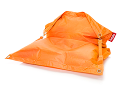 Giant Size Buggle Up - Orange