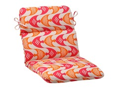 Outdoor Cushions-Ocean-Tigerlily-6 Sizes