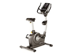 EPIC A17U Upright Bike