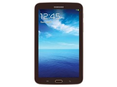 Galaxy Tab 3 7.0 8GB Tablet - Brown