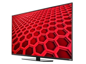 "VIZIO 39"" 1080p Full-Array LED HDTV"