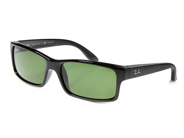 3c02e4667c Ray-Ban RB4151 Polarized Sunglasses