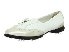 Callaway Women's Rhionas - White/Bone