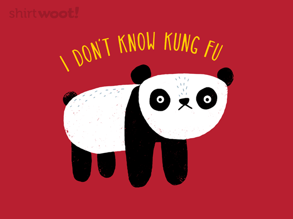 how to know kung fu