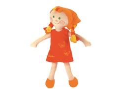 Baby Doll Elli