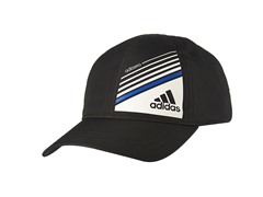 adidas adiZero Golf Hat - Black