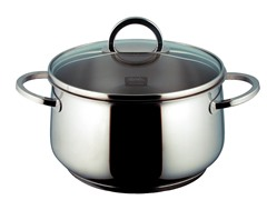 6-Quart Selection Stew Pot