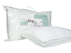 Serta Perfect Day Extra Support Pillow S/2-Queen