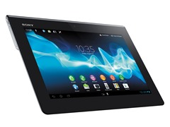 "Sony 16GB 9.4"" Xperia Tablet S"
