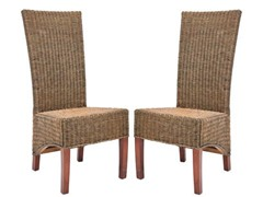 Siesta Side Chairs