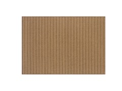 Natural Stripe Rug-8 Sizes