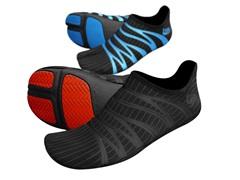 ZEMGear 360 Ninja Shoe, Men's or Women's