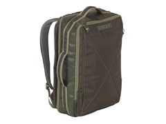 Metroliner Travel Backpack 30L- Chestnut