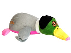 Duck Dynasty Duck- Miss Kay- Large