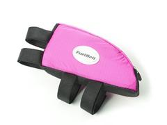 FuelBelt Aero FuelBox - Hibiscus Pink