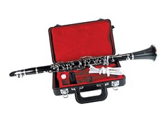 Mirage Bb Clarinet with Case