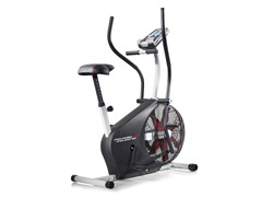 Pro-Form XP Whirlwind 320 Exercise Bike