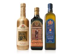 Casa de Case Olive Oil Mix (3)