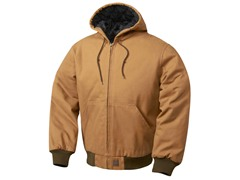 Wolverine Men's Cody Jacket (XL)